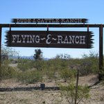 Photo de Flying E Ranch