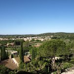 Photo of Castillon des Baux