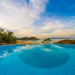 AVANI Quy Nhon Resort & Spa Foto