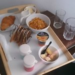 Harbour View Bed & Breakfast의 사진