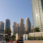 Lotus Hotel Apartments & Spa, Dubai Marina의 사진