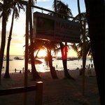Photo de MarZon Beach Resort Boracay