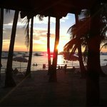 Foto de MarZon Beach Resort Boracay