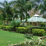 Village Machaan Resorts ( A Division of V-Village Resorts Pvt Ltd )의 사진
