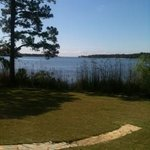 Foto van Holiday Inn Express Niceville - Eglin AFB