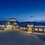 Jurassic Inn by Canalta Hotels Drumheller