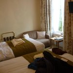 Foto de Annfield Guest House