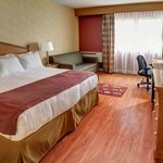 Ramada Inn Toms River / Lakewood