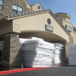 Foto de Extended Stay America - San Diego - Carlsbad Village by the Sea