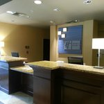Foto de Holiday Inn Express & Suites Napa Valley - American Canyon