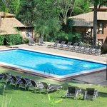 Photo of Sete Voltas Spa Resort