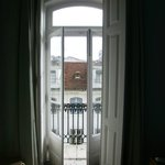 Lisbon RiverView Hostel의 사진