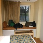 Billede af Microtel Inn by Wyndham Calcium/Near Fort Drum