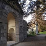 Bilde fra Carton House Hotel & Golf Club