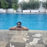 Photo de Radisson Blu Plaza Hotel Hyderabad Banjara Hills