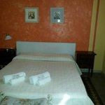Photo of B&B Fiore di Roby