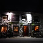 Foto de The Fountaine Inn