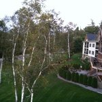Mountain Edge Resort & Spa at Sunapee Foto