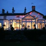 Foto di Clarence House Country Hotel & Restaurant
