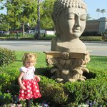 Photo de Quality Inn & Suites - Anaheim Resort