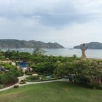 ภาพถ่ายของ Los Suenos Marriott Ocean & Golf Resort
