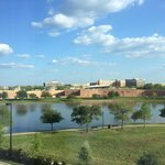 Bilde fra Hyatt Place Houston/Sugar Land