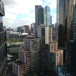 Melbourne Short Stay Apartments resmi