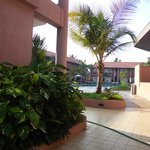 Foto The Golden Palms Hotels & Spa