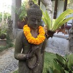 Photo of Mulawarman Ubud Bali