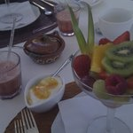 Santa Fe Luxury Bed & Breakfast의 사진