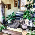 Hornbill House Self Catering Accommodation照片