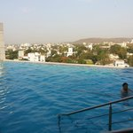 Photo de Ramee Grand Hotel Pune