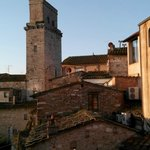 Photo of Fabio Apartments San Gimignano