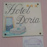 Photo of Hotel Doria