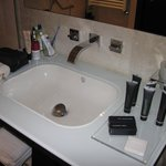 Foto van Crowne Plaza Hotel Milan City