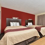 Foto de Red Roof Inn Gallup