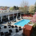 Photo of Mercure Hotel Stuttgart Boeblingen