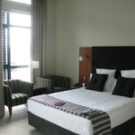 The Sebel Suites Auckland Foto