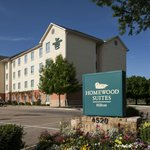 Homewood Suites by Hilton Houston-Stafford Foto