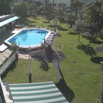 Photo de Hotel Residenza Tiziana