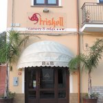 Photo de Triskell Camere & Relax