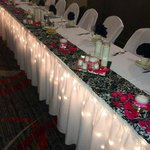 Holiday Inn Harrisburg/Hershey照片