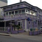 Residence Hotel Le Violeの写真