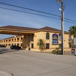Photo de BEST WESTERN on the Island