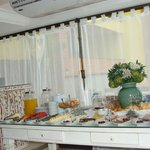 Φωτογραφία: Costa Do Sol Boutique Hotel