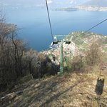Photo of Funivie del Lago Maggiore