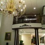 Bilde fra Lexington Suites of Jonesboro