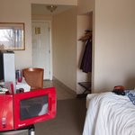 Travelodge Farmington의 사진