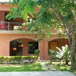Photo of Hotel Florida Chaco Paraguay