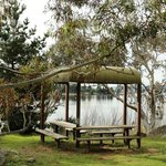 Jindabyne Holiday Park Foto